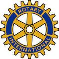 03_logo-rotary