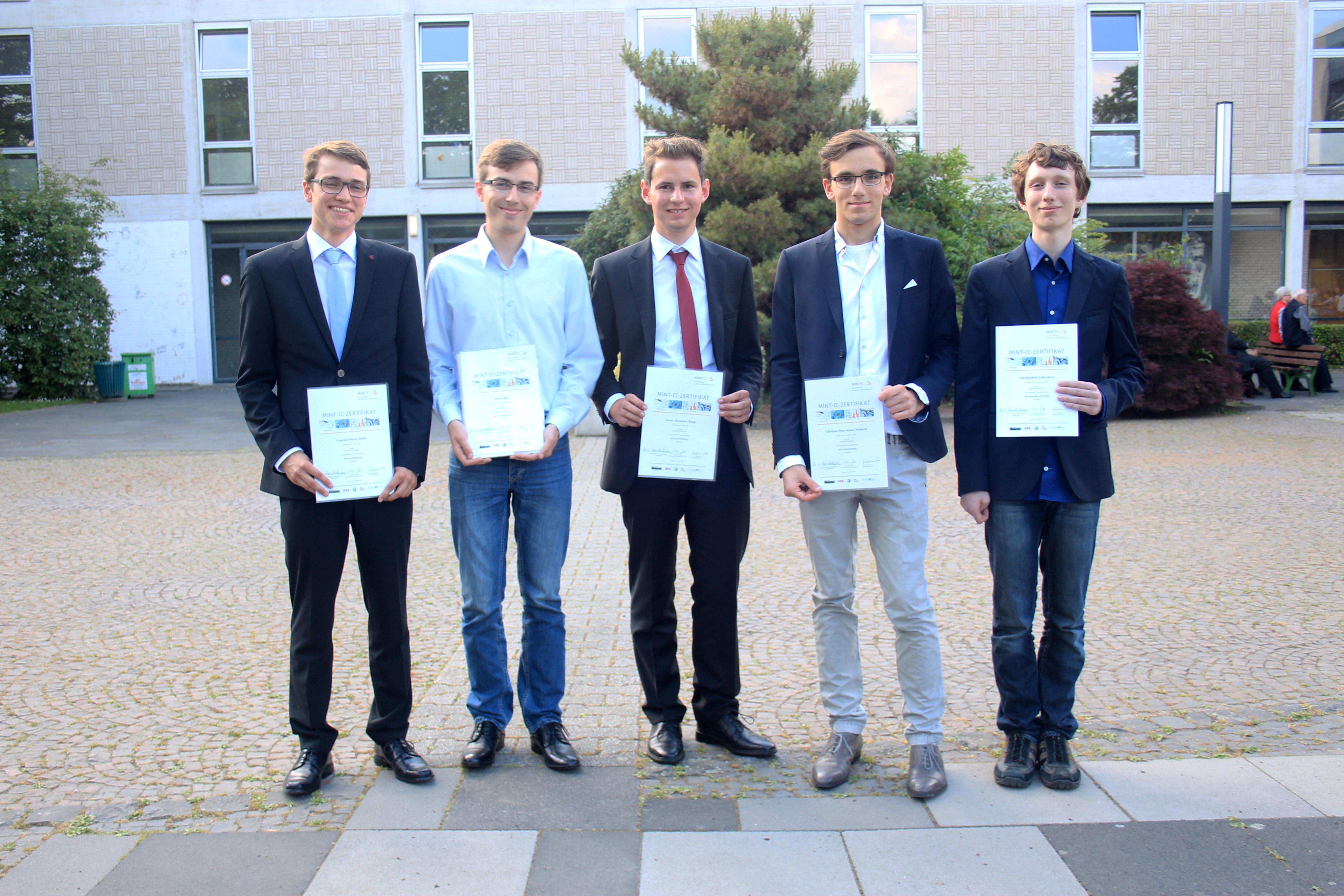 MINT-EC-Preisträger_2015