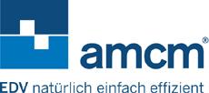 logo_amcm_klein