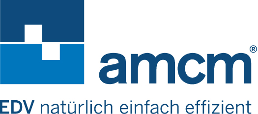 amcm_Logo_Text_RGB_72dpi