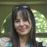 Dr. Sabine Dyer