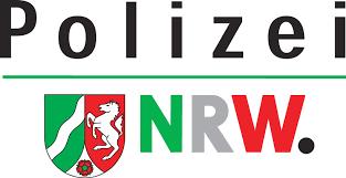 03_polizei-logo