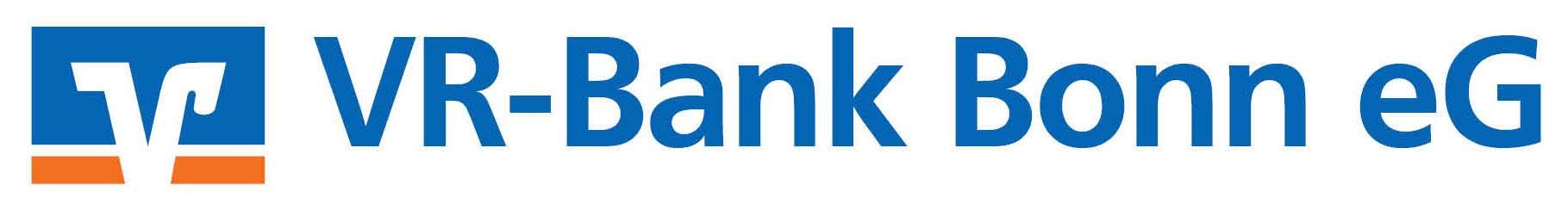 firmierung-vr-bank-bonn