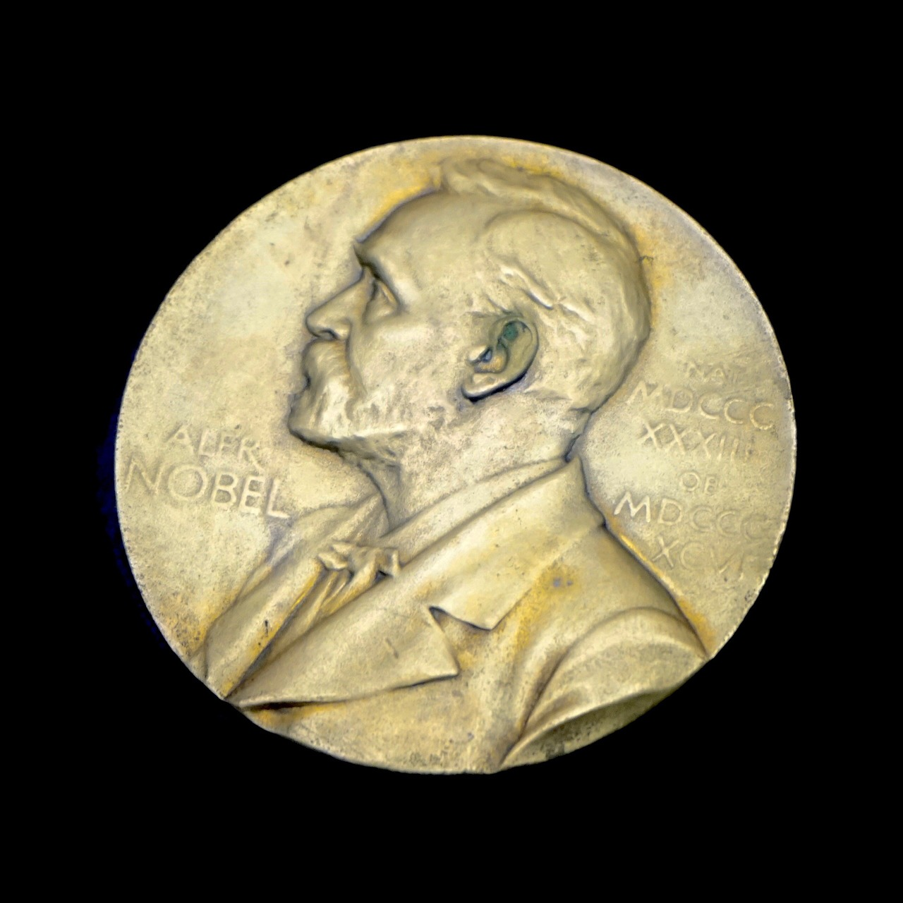 Physik Nobelpreis 2018